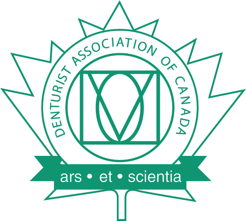 Denturists Association of Canada