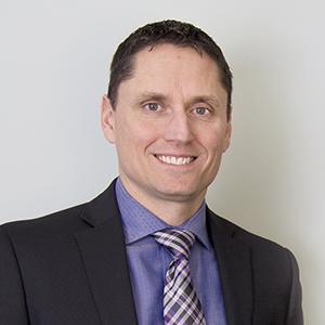 Michael Vout Jr.