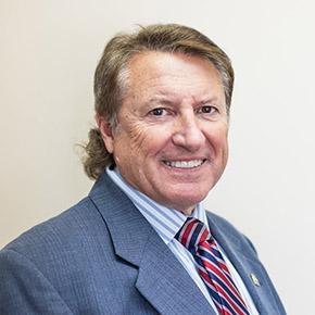 Michael Vout Sr.