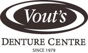 Vout's Denture Centre